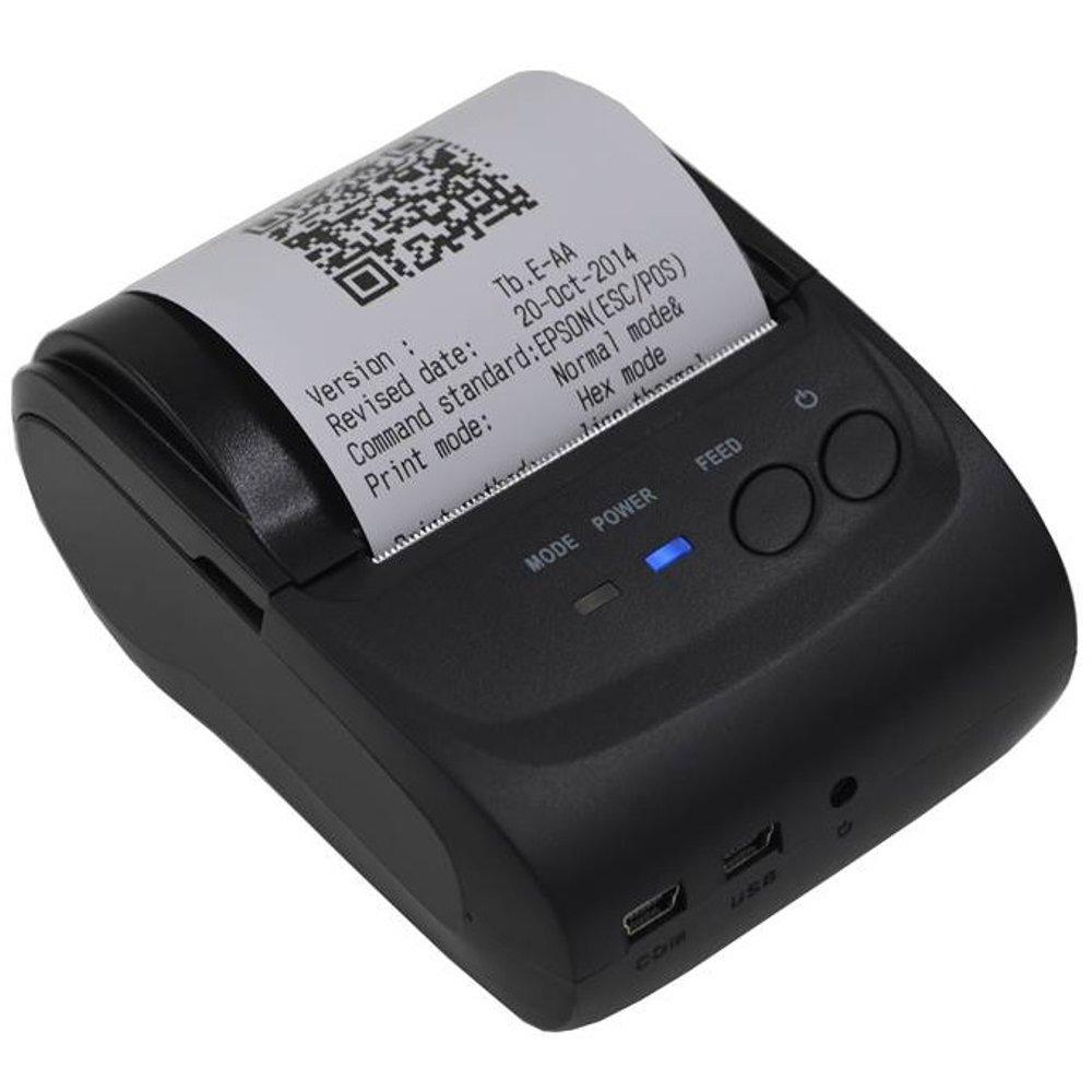 eppos printer.jpg